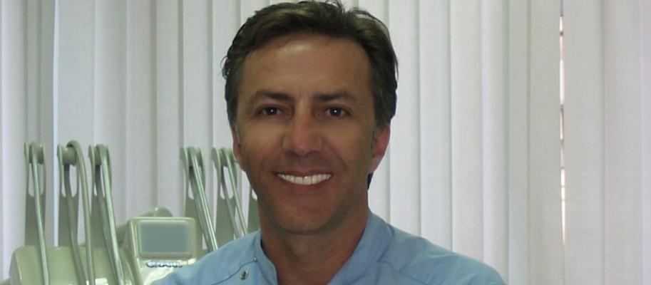 José María Martínez Ledo