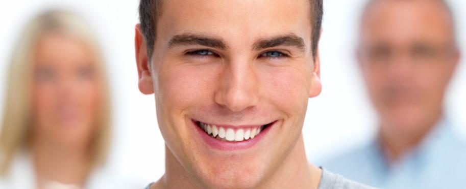 Clinica dental Vigo